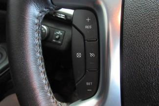 2015 Chevrolet Traverse LT W/ BACK UP CAM Chicago, Illinois 12