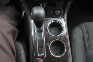 2015 Chevrolet Traverse LT W/ BACK UP CAM Chicago, Illinois 21