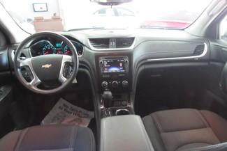 2015 Chevrolet Traverse LT W/ BACK UP CAM Chicago, Illinois 23
