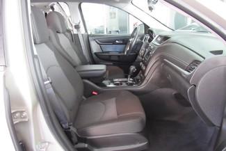 2015 Chevrolet Traverse LT W/ BACK UP CAM Chicago, Illinois 27