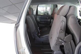 2015 Chevrolet Traverse LT W/ BACK UP CAM Chicago, Illinois 29