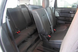 2015 Chevrolet Traverse LT W/ BACK UP CAM Chicago, Illinois 30