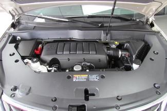 2015 Chevrolet Traverse LT W/ BACK UP CAM Chicago, Illinois 31