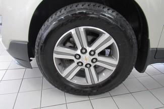 2015 Chevrolet Traverse LT W/ BACK UP CAM Chicago, Illinois 32