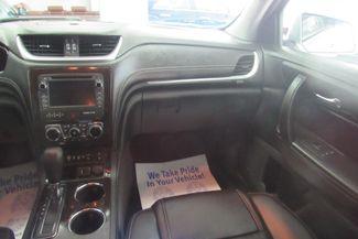 2015 Chevrolet Traverse LT W/ NAVIGATION SYSTEM/ BACK UP CAM Chicago, Illinois 12