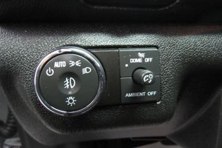 2015 Chevrolet Traverse LT W/ NAVIGATION SYSTEM/ BACK UP CAM Chicago, Illinois 17
