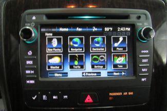 2015 Chevrolet Traverse LT W/ NAVIGATION SYSTEM/ BACK UP CAM Chicago, Illinois 21