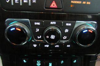 2015 Chevrolet Traverse LT W/ NAVIGATION SYSTEM/ BACK UP CAM Chicago, Illinois 22