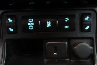 2015 Chevrolet Traverse LT W/ NAVIGATION SYSTEM/ BACK UP CAM Chicago, Illinois 23