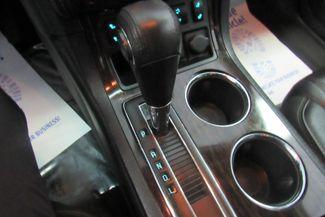 2015 Chevrolet Traverse LT W/ NAVIGATION SYSTEM/ BACK UP CAM Chicago, Illinois 24