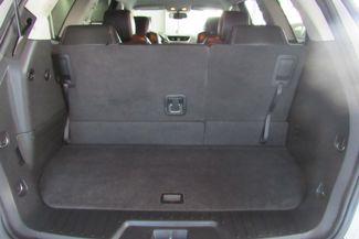 2015 Chevrolet Traverse LT W/ NAVIGATION SYSTEM/ BACK UP CAM Chicago, Illinois 6