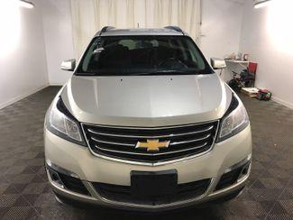 2015 Chevrolet Traverse LT  city Ohio  North Coast Auto Mall of Cleveland  in Cleveland, Ohio