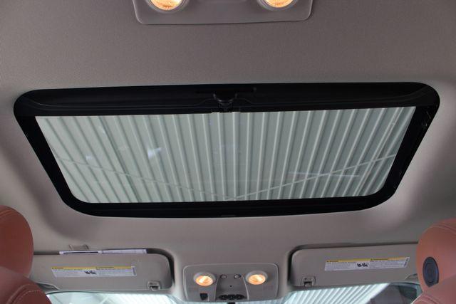 2015 Chevrolet Traverse LTZ AWD - HIT THE ROAD PKG - SUNROOFS! Mooresville , NC 5