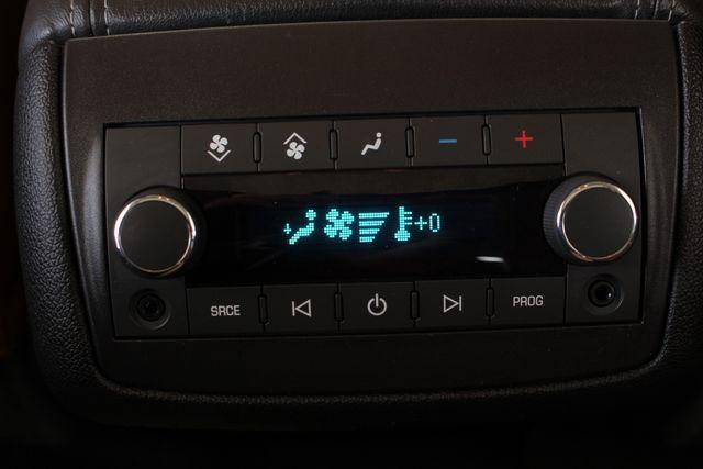 2015 Chevrolet Traverse LTZ AWD - HIT THE ROAD PKG - SUNROOFS! Mooresville , NC 40