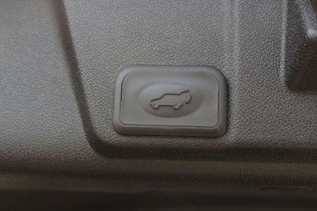 2015 Chevrolet Traverse LTZ AWD - HIT THE ROAD PKG - SUNROOFS! Mooresville , NC 45