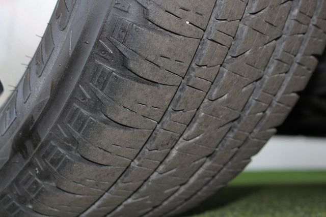 2015 Chevrolet Traverse LTZ AWD - HIT THE ROAD PKG - SUNROOFS! Mooresville , NC 21