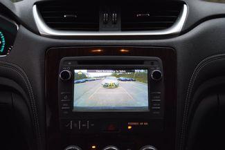 2015 Chevrolet Traverse LT Naugatuck, Connecticut 14