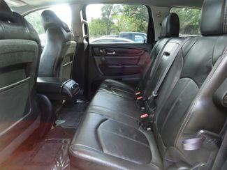 2015 Chevrolet Traverse 2LT AWD. LTHR. NAVI. PANORAMC ROOF SEFFNER, Florida 15