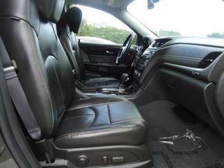 2015 Chevrolet Traverse 2LT AWD. LTHR. NAVI. PANORAMC ROOF SEFFNER, Florida 17