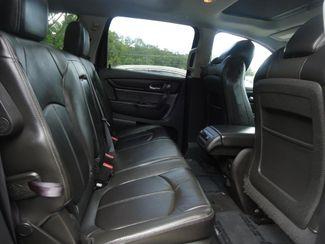 2015 Chevrolet Traverse 2LT AWD. LTHR. NAVI. PANORAMC ROOF SEFFNER, Florida 19