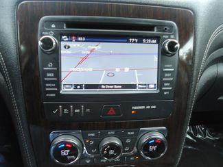 2015 Chevrolet Traverse 2LT AWD. LTHR. NAVI. PANORAMC ROOF SEFFNER, Florida 2