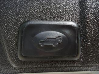 2015 Chevrolet Traverse 2LT AWD. LTHR. NAVI. PANORAMC ROOF SEFFNER, Florida 25