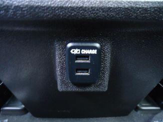 2015 Chevrolet Traverse 2LT AWD. LTHR. NAVI. PANORAMC ROOF SEFFNER, Florida 27