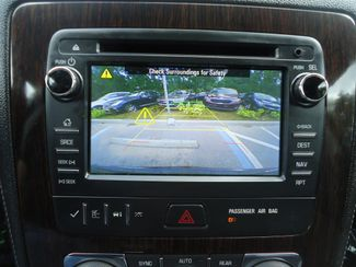 2015 Chevrolet Traverse 2LT AWD. LTHR. NAVI. PANORAMC ROOF SEFFNER, Florida 3