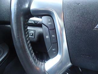 2015 Chevrolet Traverse 2LT AWD. LTHR. NAVI. PANORAMC ROOF SEFFNER, Florida 31