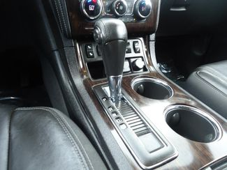 2015 Chevrolet Traverse 2LT AWD. LTHR. NAVI. PANORAMC ROOF SEFFNER, Florida 32