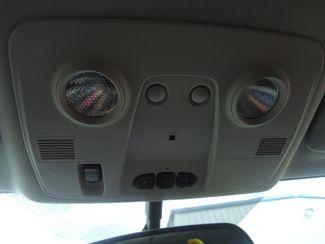 2015 Chevrolet Traverse 2LT AWD. LTHR. NAVI. PANORAMC ROOF SEFFNER, Florida 36