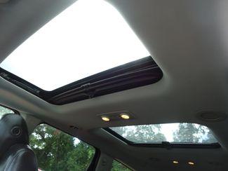 2015 Chevrolet Traverse 2LT AWD. LTHR. NAVI. PANORAMC ROOF SEFFNER, Florida 38