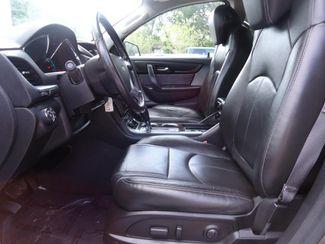 2015 Chevrolet Traverse 2LT AWD. LTHR. NAVI. PANORAMC ROOF SEFFNER, Florida 4