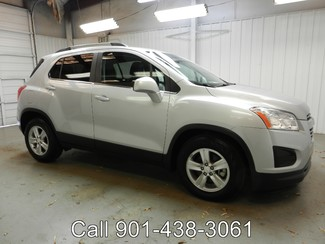 2015 Chevrolet Trax LT in  Tennessee