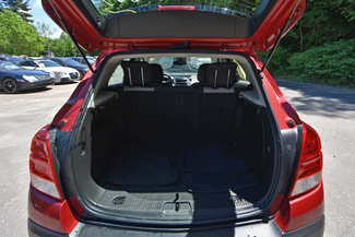 2015 Chevrolet Trax LS Naugatuck, Connecticut 11