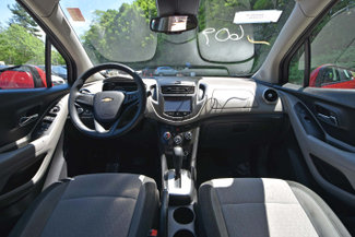 2015 Chevrolet Trax LS Naugatuck, Connecticut 13