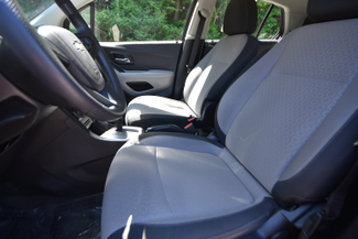 2015 Chevrolet Trax LS Naugatuck, Connecticut 15