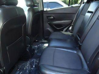2015 Chevrolet Trax LT SEFFNER, Florida 13