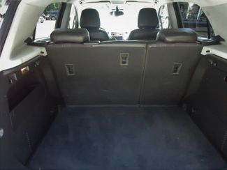 2015 Chevrolet Trax LT SEFFNER, Florida 17