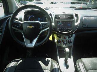 2015 Chevrolet Trax LT SEFFNER, Florida 19