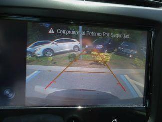 2015 Chevrolet Trax LT SEFFNER, Florida 2