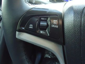 2015 Chevrolet Trax LT SEFFNER, Florida 22
