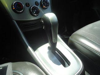 2015 Chevrolet Trax LT SEFFNER, Florida 23