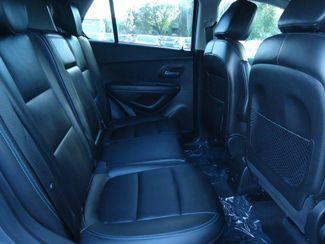 2015 Chevrolet Trax LTZ SEFFNER, Florida 16