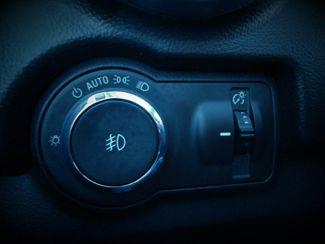 2015 Chevrolet Trax LTZ SEFFNER, Florida 23
