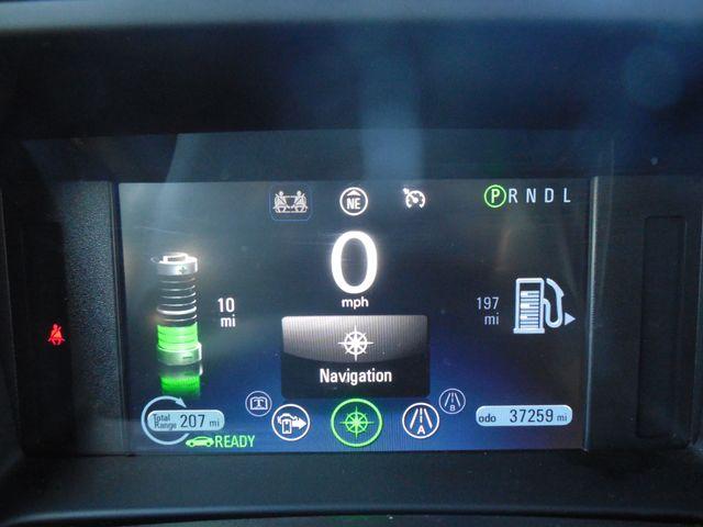 2015 Chevrolet Volt Leesburg, Virginia 23