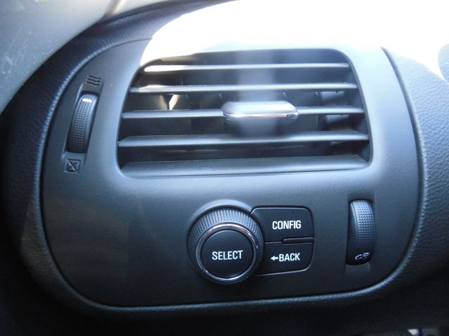 2015 Chevrolet Volt Leesburg, Virginia 24