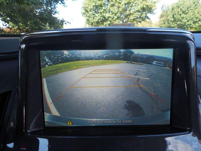 2015 Chevrolet Volt Leesburg, Virginia 27