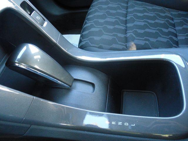 2015 Chevrolet Volt Leesburg, Virginia 32