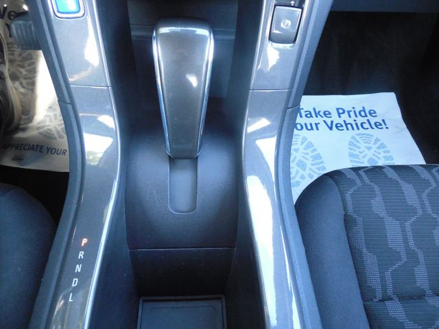 2015 Chevrolet Volt Leesburg, Virginia 33
